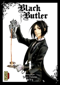 JQ_BlackButler_01_N.indd